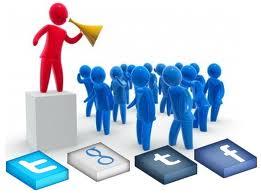 socialmedia, marcas, reputación