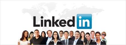 La red social de los profesionales
