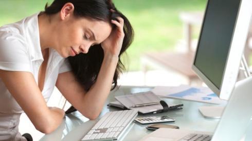 5 webs relevantes para buscar empleo autónomo
