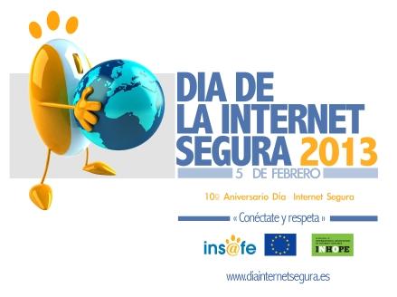 Menores e internet