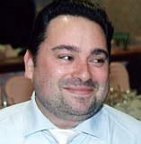 Yosu Cadilla